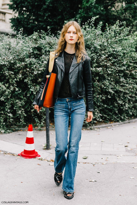 pfw-paris_fashion_week_ss17-street_style-outfits-collage_vintage-chloe-carven-balmain-barbara_bui-96-1600x2400