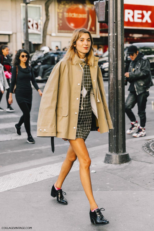 pfw-paris_fashion_week_ss17-street_style-outfits-collage_vintage-olympia_letan-hermes-stella_mccartney-sacai-197-1600x2400