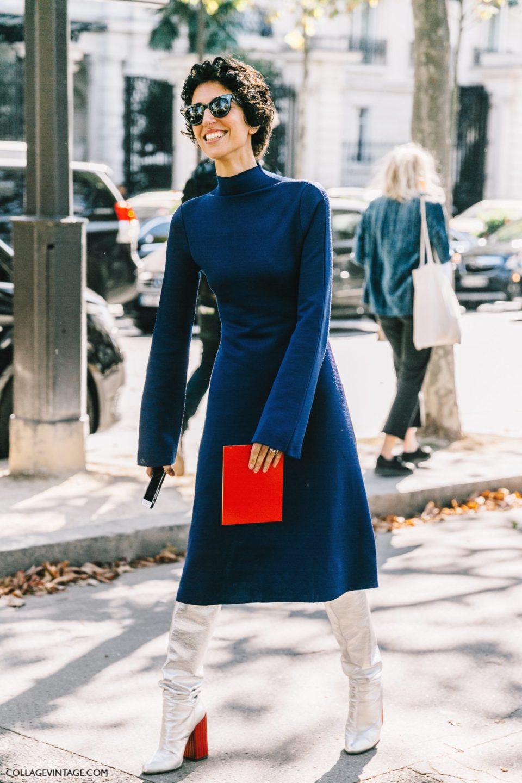 pfw-paris_fashion_week_ss17-street_style-outfit-collage_vintage-louis_vuitton-miu_miu-31-1600x2400