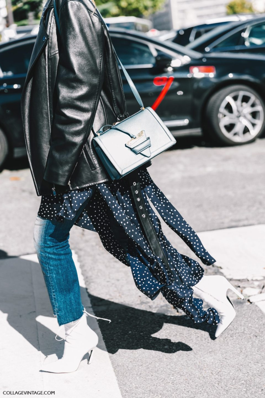 pfw-paris_fashion_week_ss17-street_style-outfits-collage_vintage-valentino-balenciaga-celine-73-1600x2400