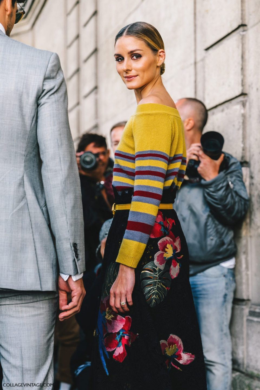 pfw-paris_fashion_week_ss17-street_style-outfits-collage_vintage-valentino-balenciaga-celine-107-1600x2400