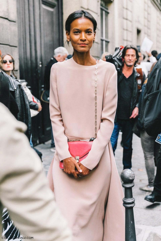 pfw-paris_fashion_week_ss17-street_style-outfits-collage_vintage-valentino-balenciaga-celine-153-1600x2400