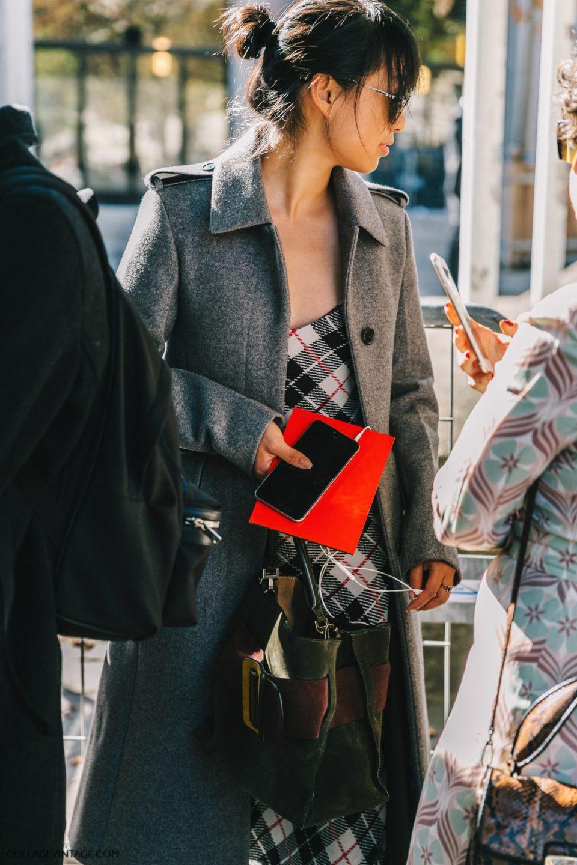 pfw-paris_fashion_week_ss17-street_style-outfit-collage_vintage-louis_vuitton-miu_miu-45-1600x2400