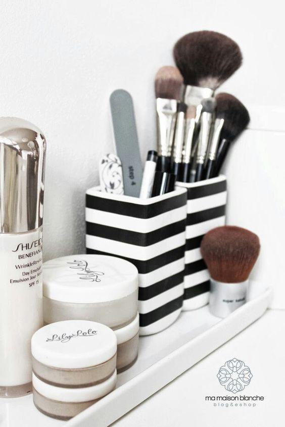 anti-age cosmetic4