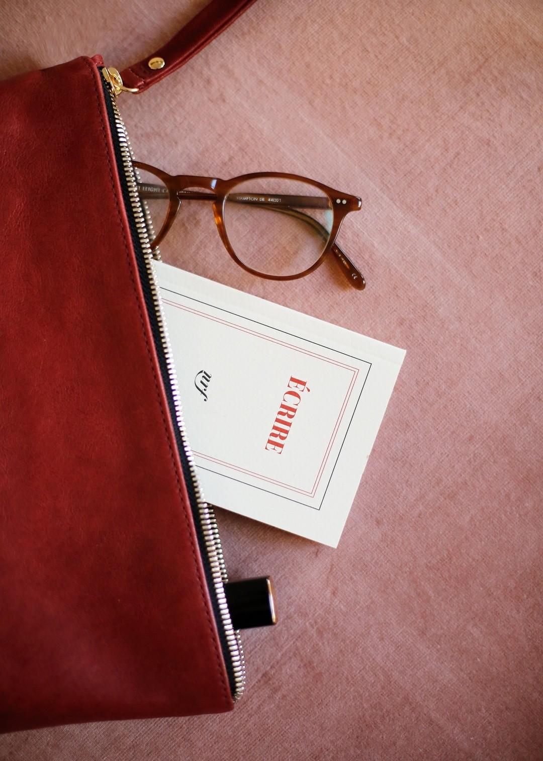 Почему ведение дневника - это не пустая трата времени: 3 причины начать писать