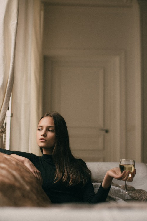 Праздники: как есть и не переедать