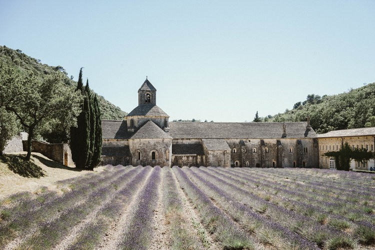 Прованс: 7 жемчужин лавандового края