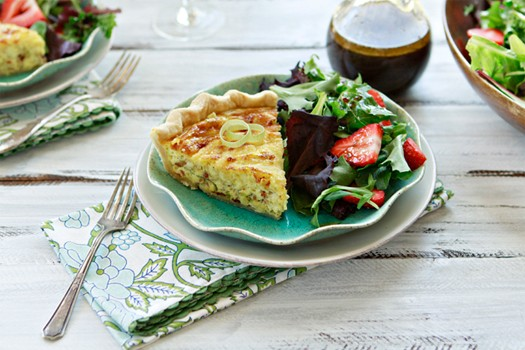 quiche-lorraine-recipe