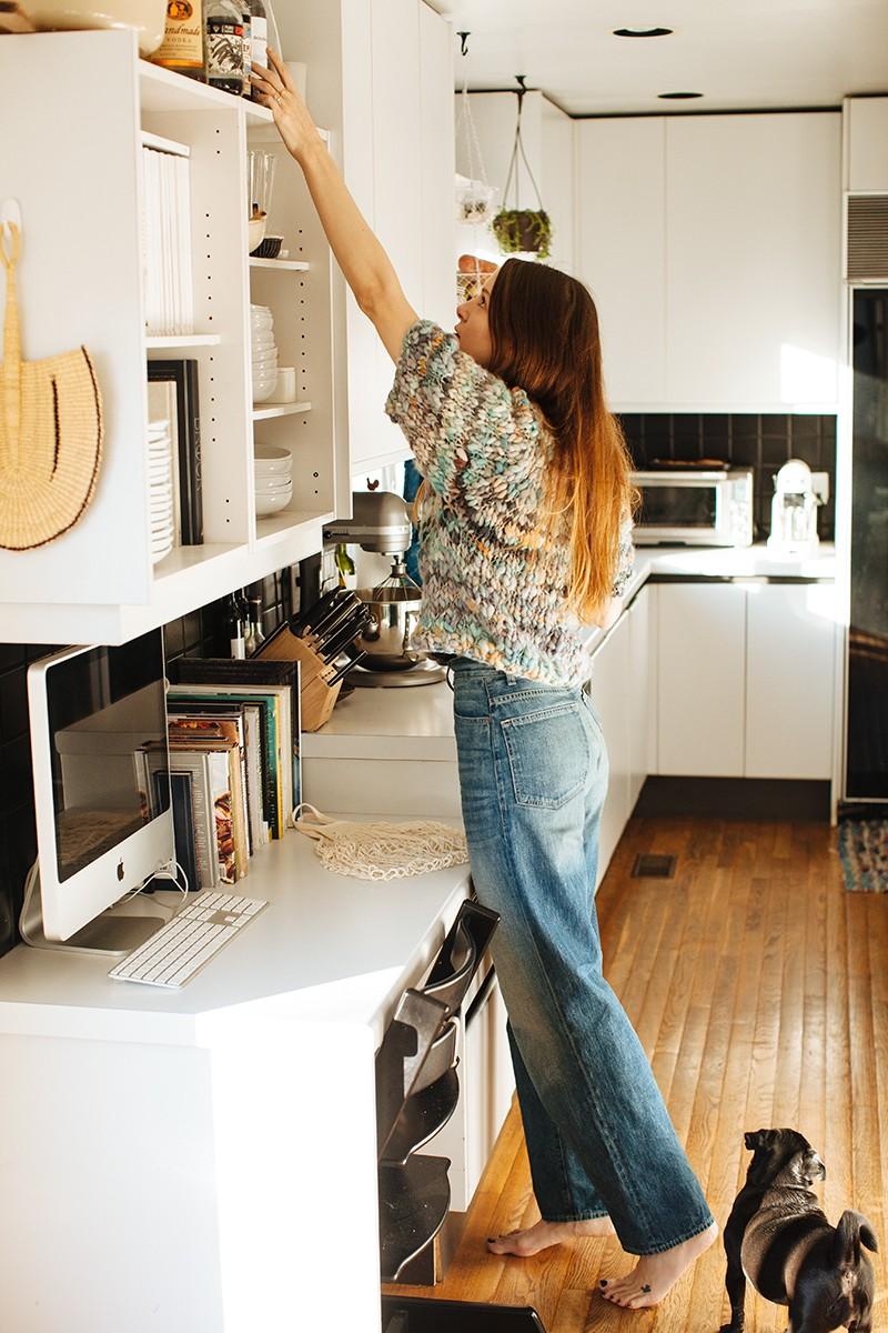 ремонт, кухня, идеи ремонта