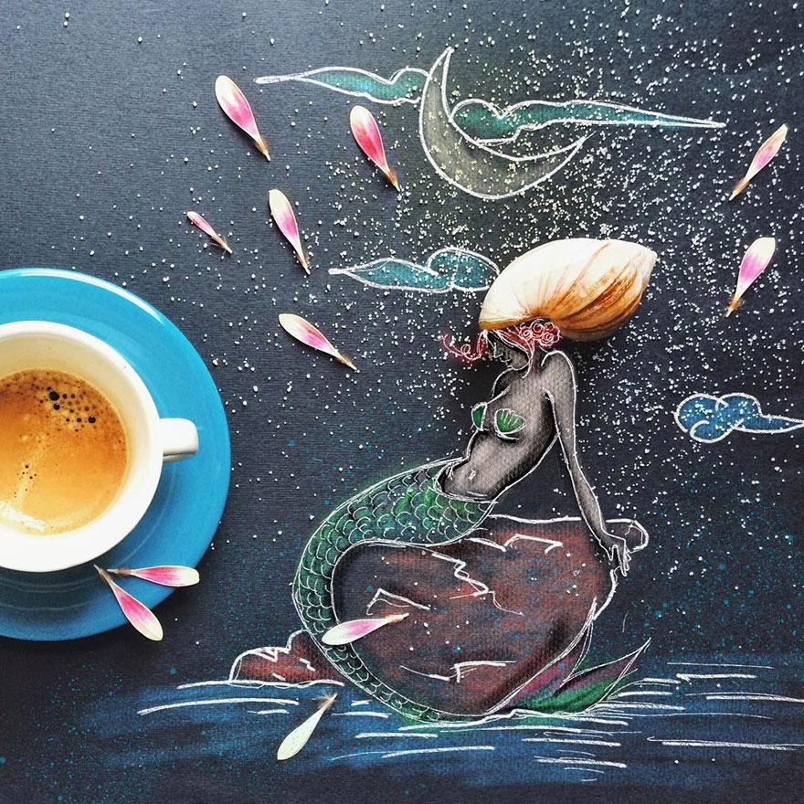 Little-coffee-stories1__880