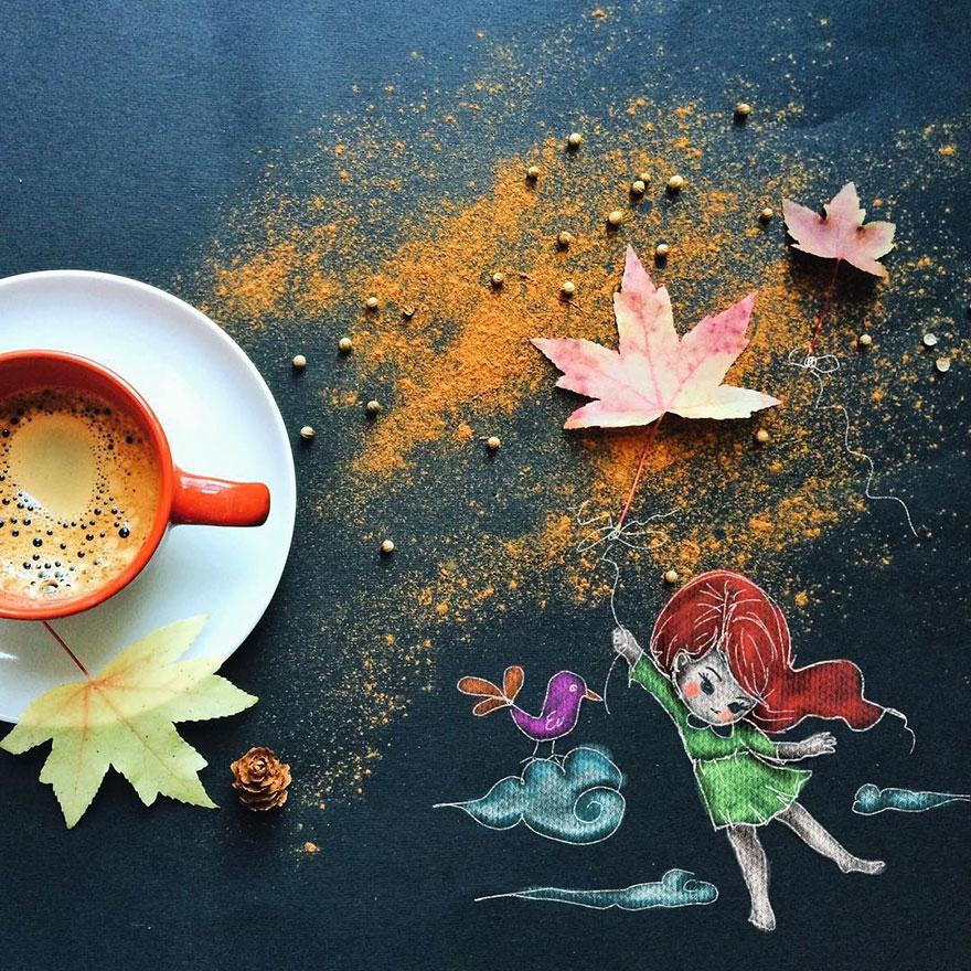 Little-coffee-stories3__880