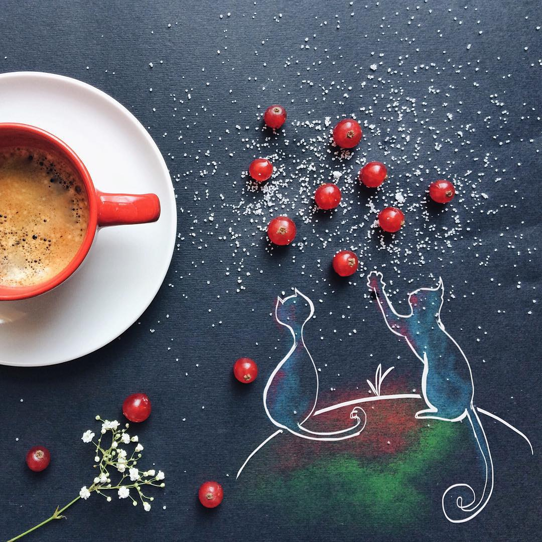 cute-drawings-coffee-stories-cinzia-bolognesi-3