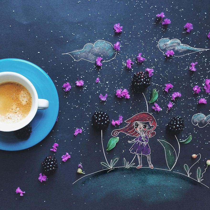 Little-coffee-stories__880