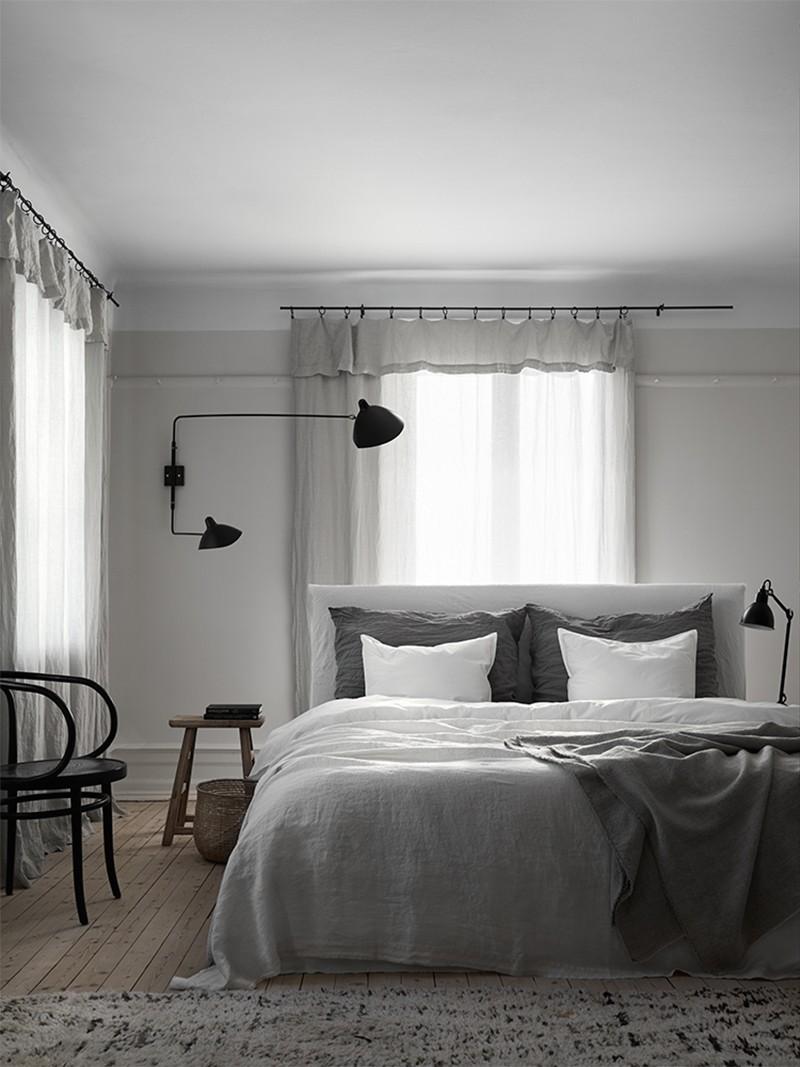 rustic, мебель рустик, декор интерьера, скандинавский интерьер, винтажная мебель, деревянная мебель