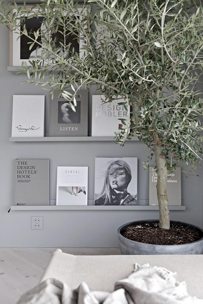 Секреты декораторов: 5 интерьерных идей, достойных журнальной обложки