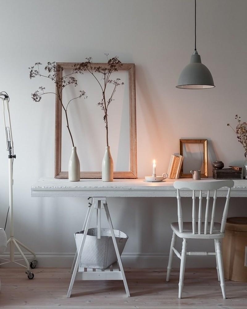 10 блогов декораторов из Швеции, на которые стоит подписаться