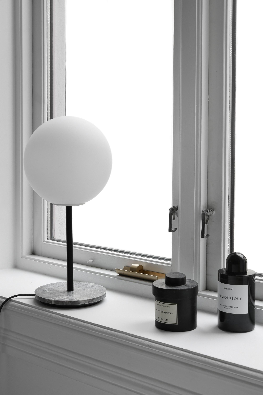 Скандинавский минимализм: квартира декоратора из Осло
