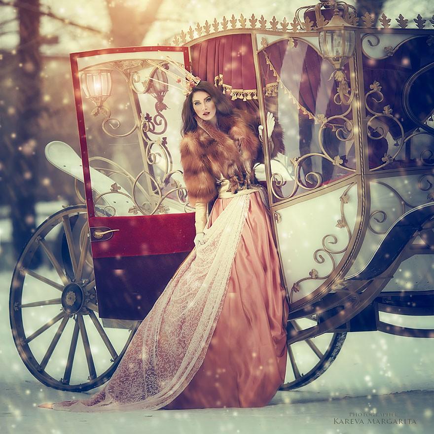 amazing-photography-margarita-kareva-19