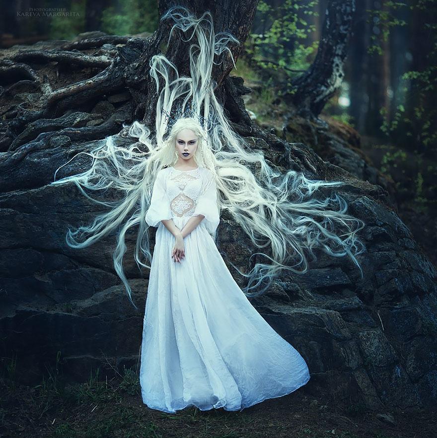 amazing-photography-margarita-kareva-10