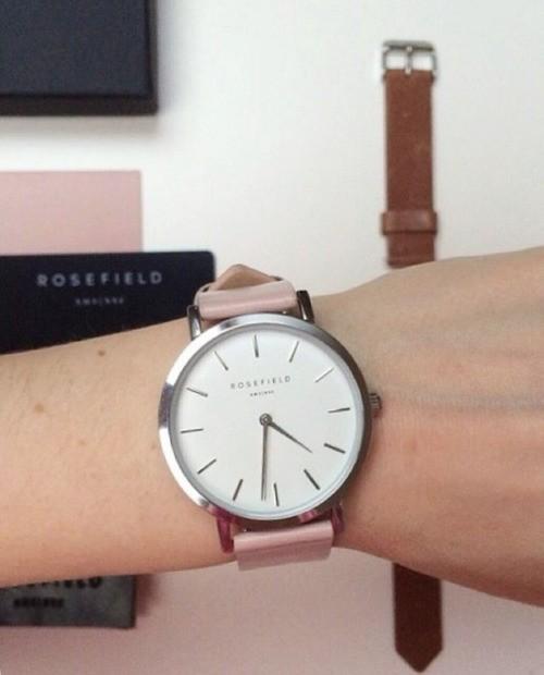часы, watches female