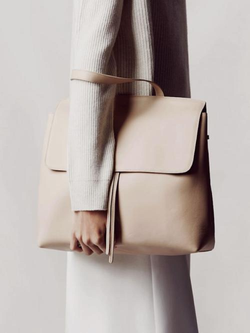 сумка, пастельная сумка, bag