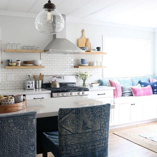 кухня, декор интерьера, дизайн