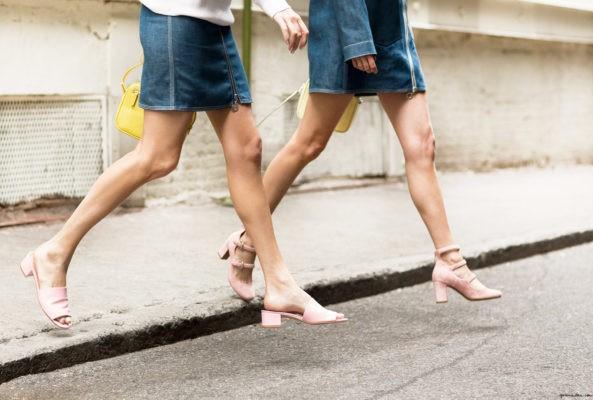 chulk heel shoes, туфли на квадратном каблуке