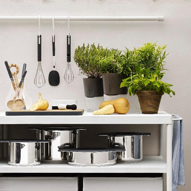 интерьер, предметы интерьера, посуда