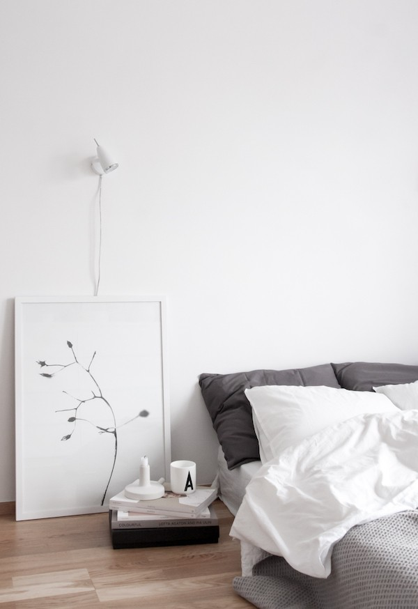 Scandinavian-bedroom-print-by-One-Must-Dash.-styled-by-decordots-blog