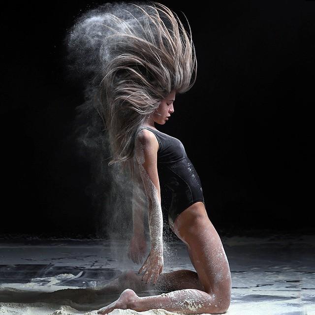 art-of-graceful-ballet-dancing-on-photos-by-alexander-yakovlev-14