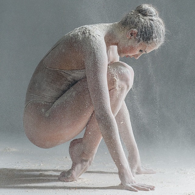art-of-graceful-ballet-dancing-on-photos-by-alexander-yakovlev-23