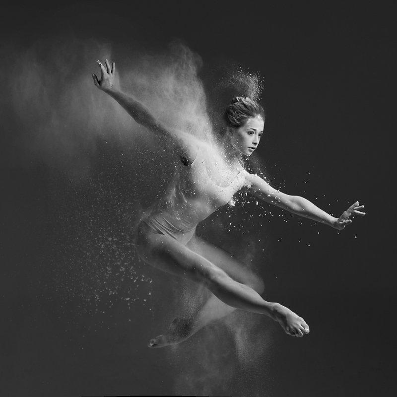 art-of-graceful-ballet-dancing-on-photos-by-alexander-yakovlev-1