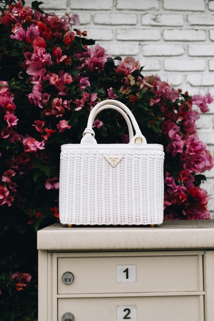 Trend alert: летние сумки