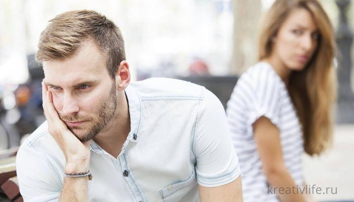 Почему мы ревнуем к бывшим парню или девушке