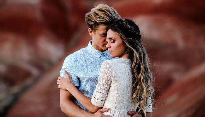 Секреты крепких отношений, как не допустить ошибки, которая все испортит