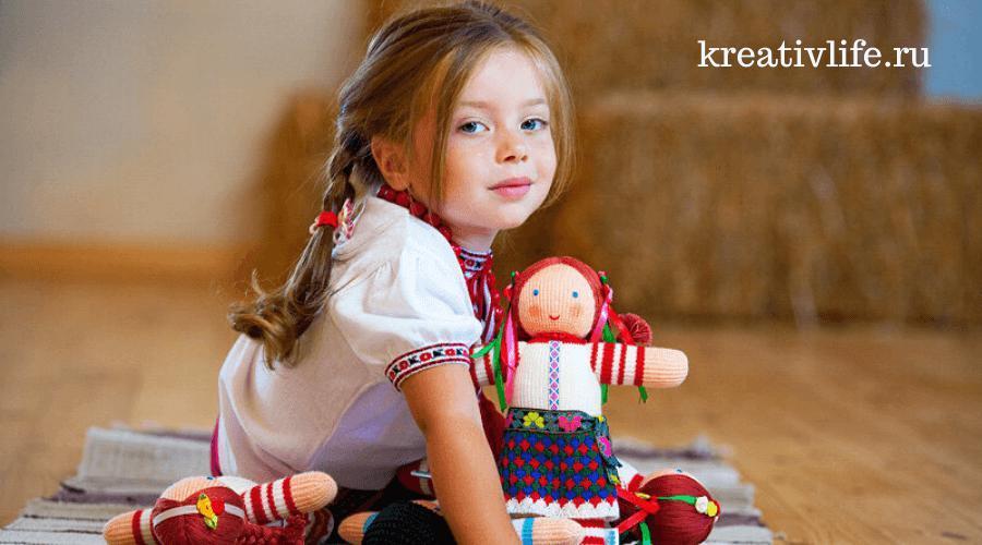 Как научить ребёнка убирать за собой игрушки