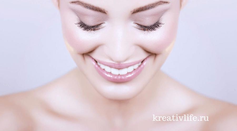 Как быстро восстановить кожу после зимы витаминами, кремами, масками, народными средствами