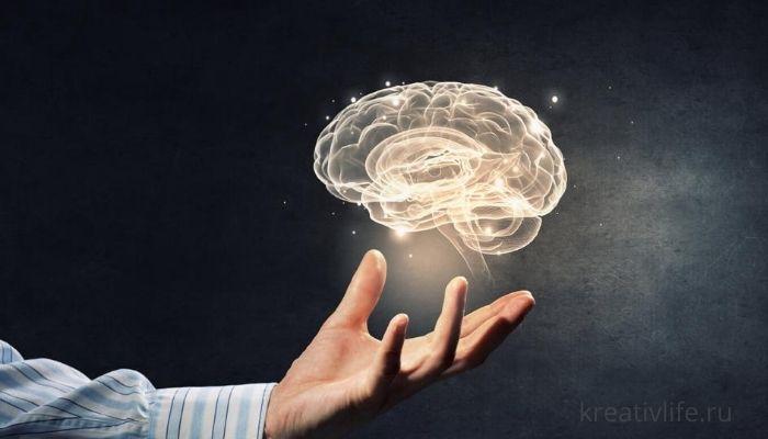 Тест на IQ, логику, мышление