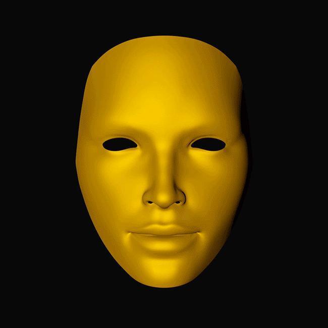 Психологические тесты по картинкам с ответами на шизофрению