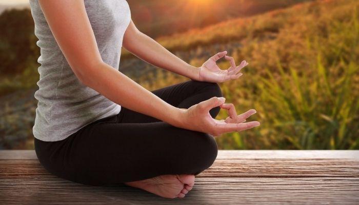 Спокойствие, расслабление, релакс, умиротворение