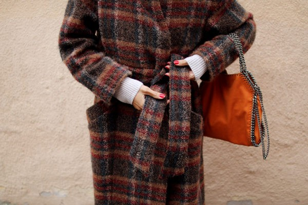 hanna_stefansson_checked_coat_house_of_dagmar_cos_knitted_dress_4-1