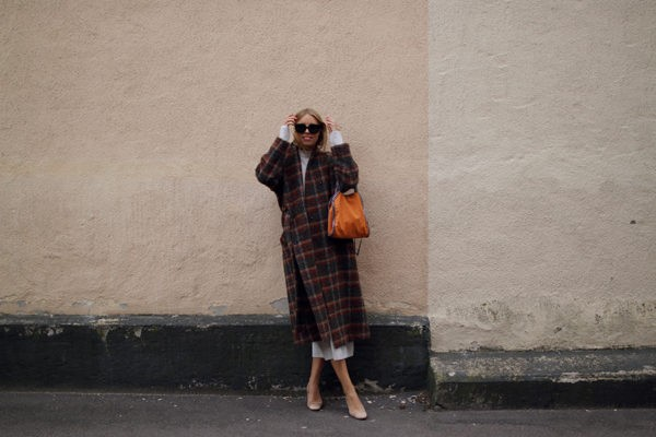 hanna_stefansson_checked_coat_house_of_dagmar_cos_knitted_dress_8-1