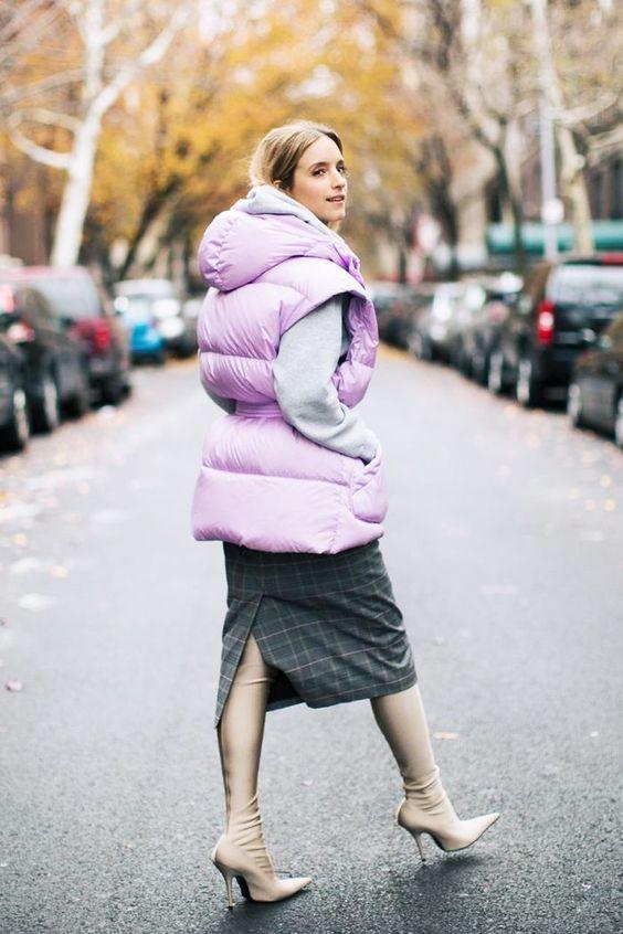 Тренд на выбор: чем «разбавить» свой базовый гардероб этой весной