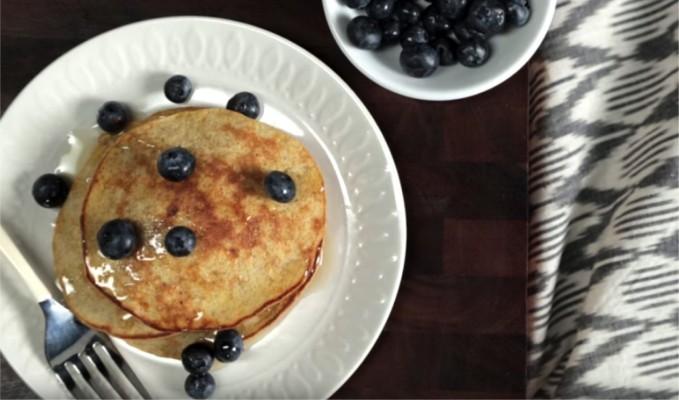 pancakes(1)