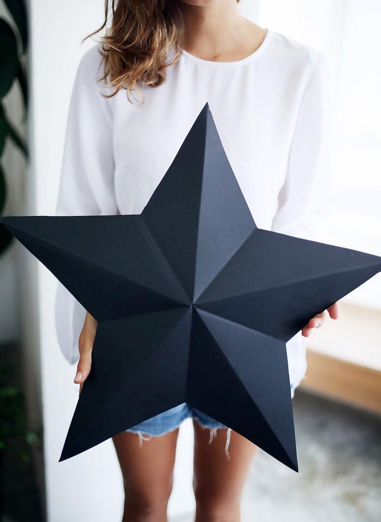 Упаковка подарков 2020: 15 стильных идей