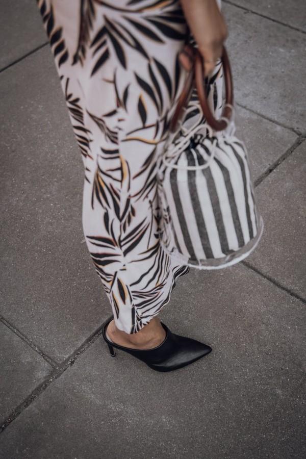 Весенний гардероб от Love, fashion & freirnds