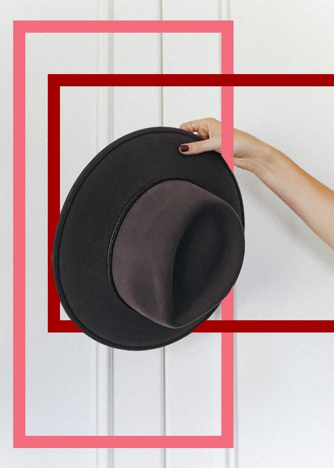 Весенняя чистка гардероба: что оставить, что отдать