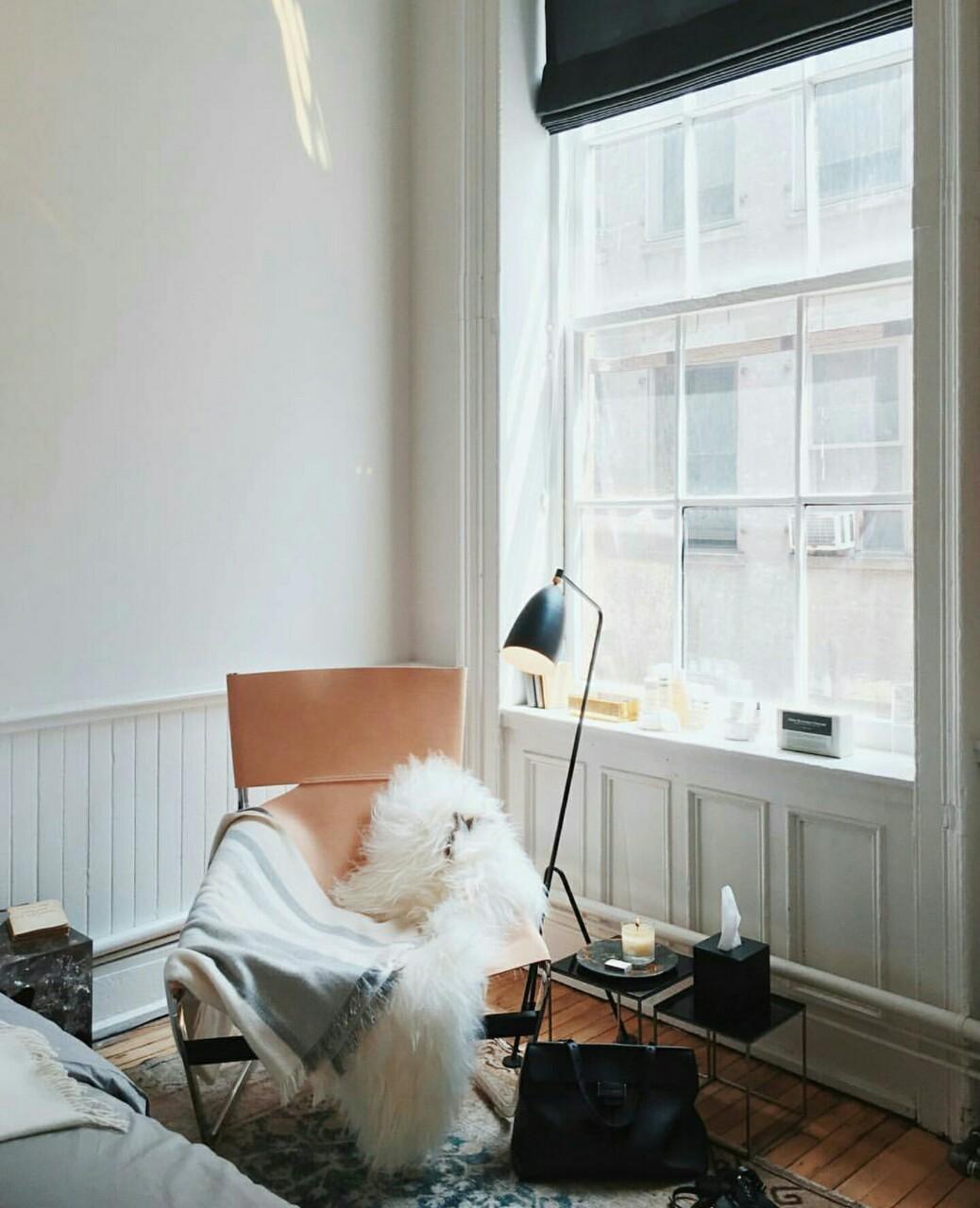 Весенняя уборка: как навести дома идеальную чистоту