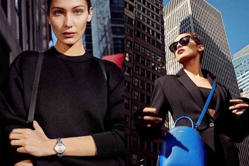 Весна-лето 2017: 12 лукбуков иконических брендов в одном обзоре