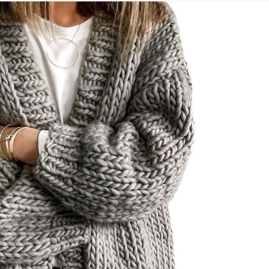Вязание woman-delice.com